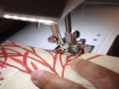 CUCITO CREATIVO - SEWING