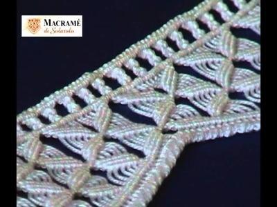 7 - Come scegliere la lunghezza dei fili