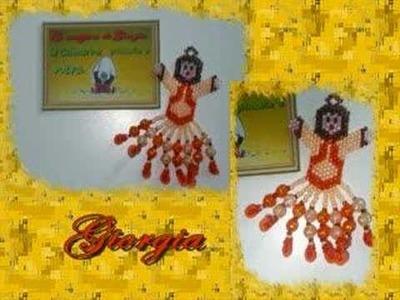 Le creazioni di Giorgia!