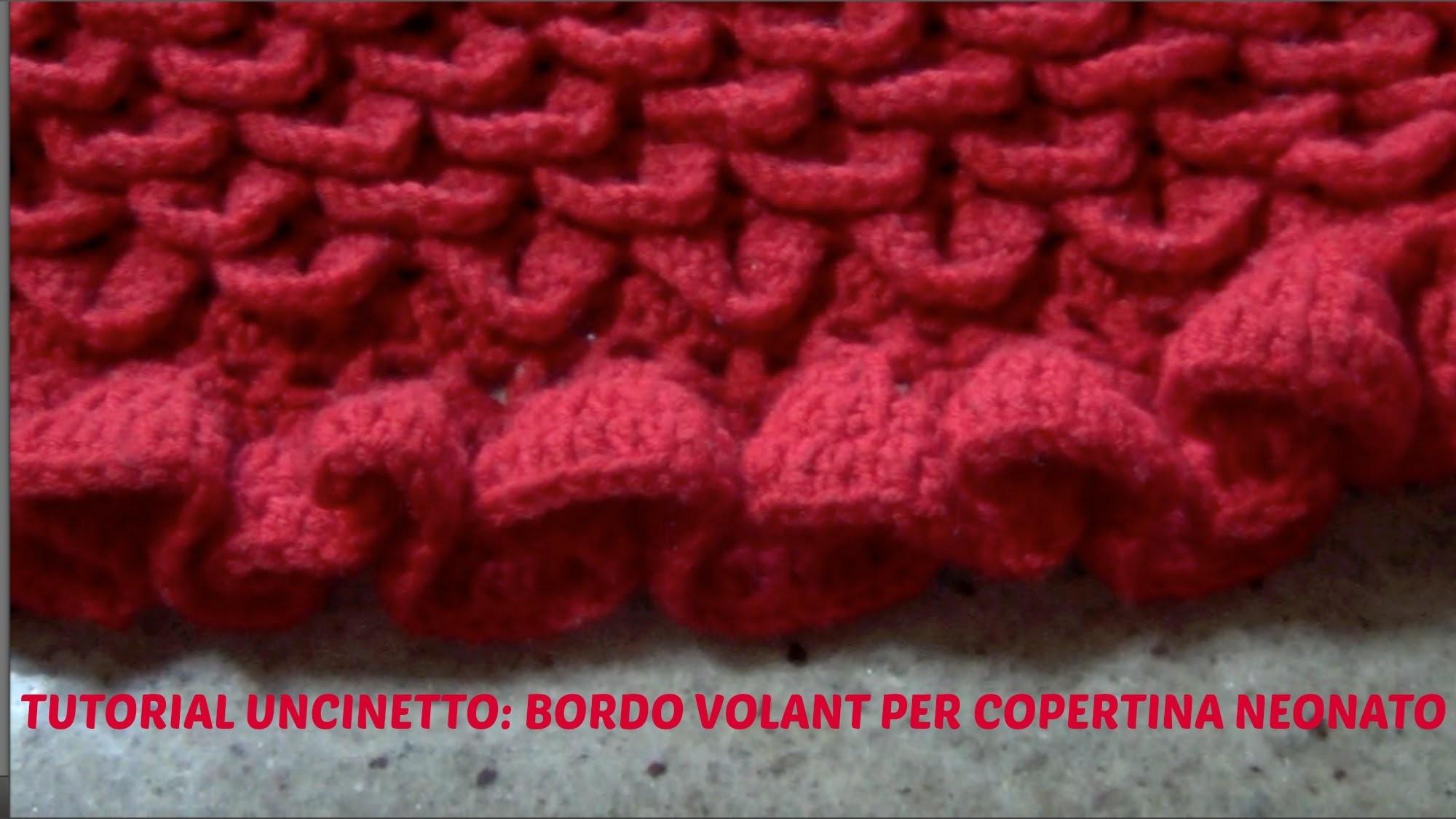 Piastrelle uncinetto per copertine neonato copertine ad uncinetto