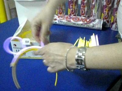 FERMACAPELLI BOX DA 12 pz. - www.glowdiscount.com