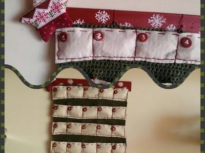 Speciale Natale     calendario dell'avvento