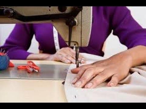 Tutorial: Come fare un Cuscino a Stella ★ How to sew a star pillow