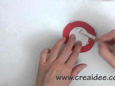 Bomboniera Laurea - Tutorial DIY di Creaidee