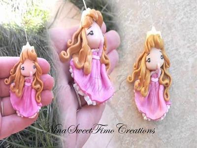 Bamboline in fimo Nuove creazioni