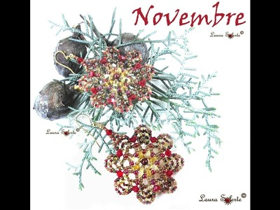 Novembre prima parte