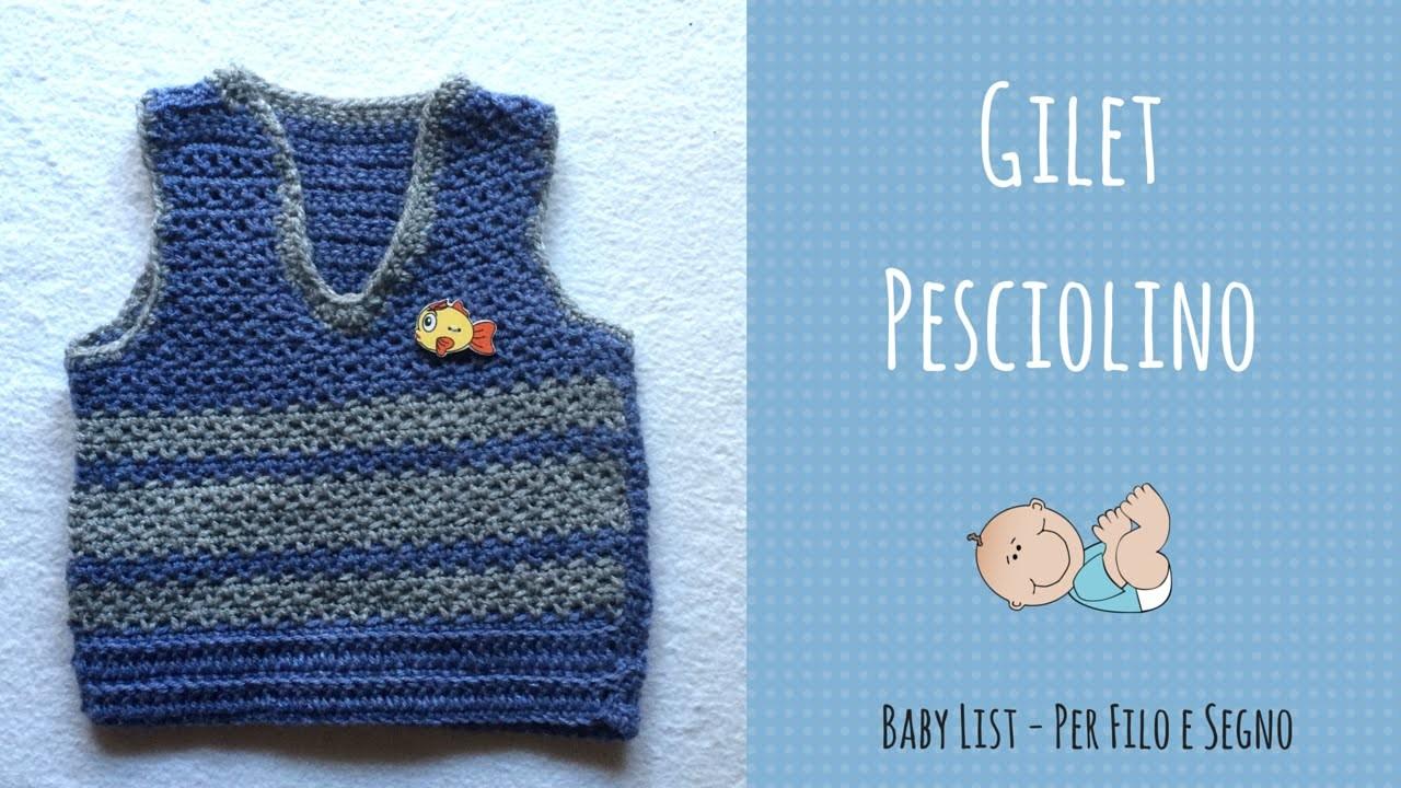 Pesciolini free pattern | Pesce uncinetto, Amigurumi, Uncinetto ... | 720x1280