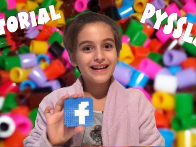PYSSLA la F di Facebook Tutorial