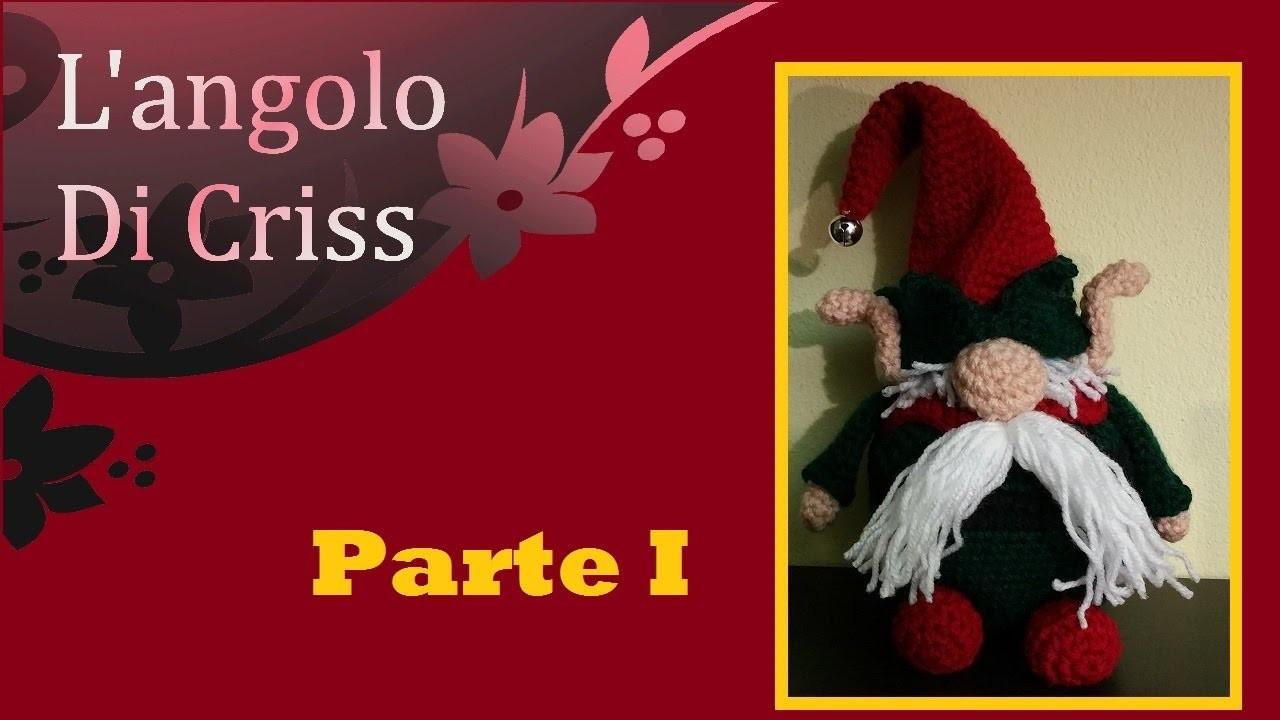 Natale, Amigurumi, Milano   Regali di natale all'uncinetto ...   720x1280