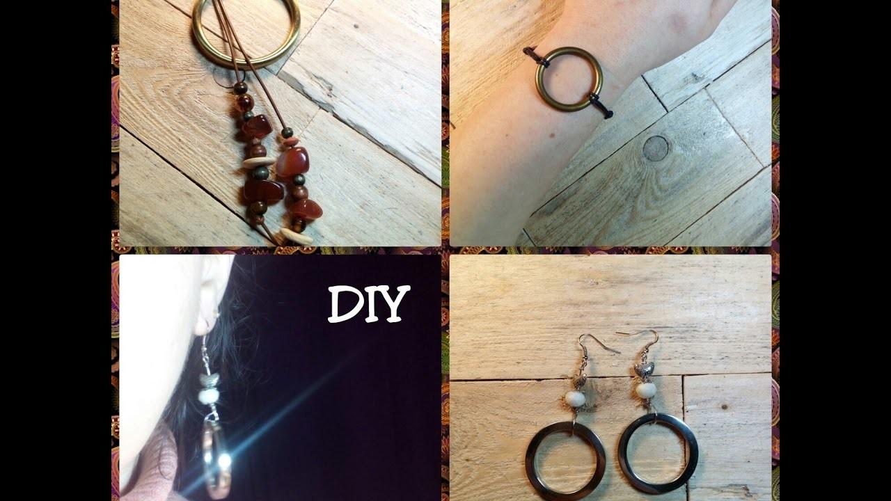 DIY: come recuperare componenti di una vecchia borsa!